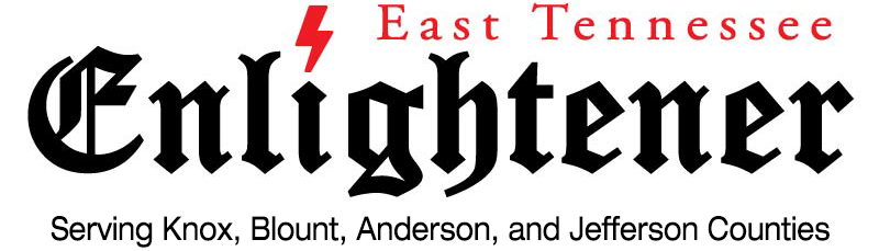 East Tennessee Enlightener Community News