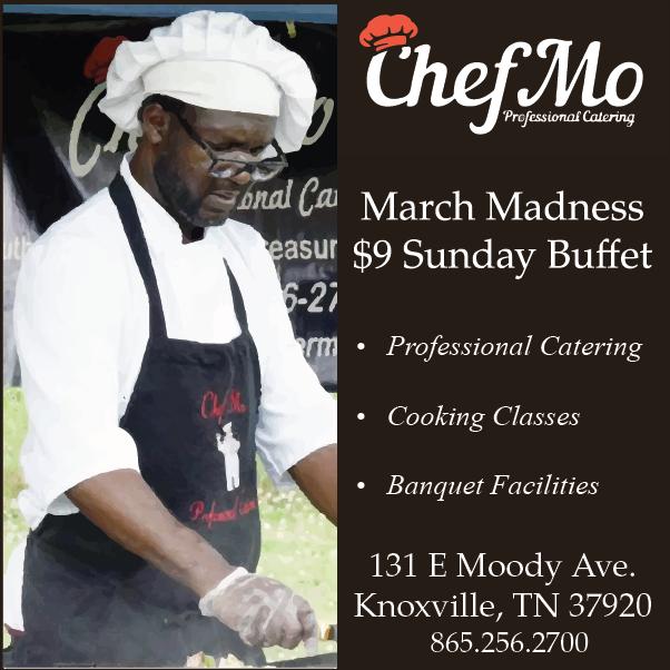 ChefMoTestSingle5.png