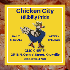 Chicken-City-Hillbilly-Pride-3.png