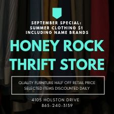 Honey-rock-thrift-store.jpg