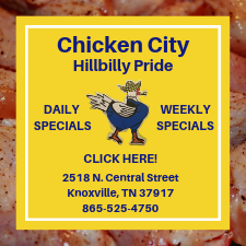 Chicken-City-Hillbilly-Pride-1.png
